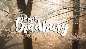 Projet Bradbury 2017 - 14 nouvelles de Neil Jomunsi